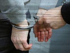arta mou: Συνελήφθη 55χρονος υπήκοος Αλβανίας στο Κομπότι Άρ...