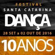 Blog Duchapeu : Santa Catarina Dança X Edição- Site Atualizado- 28...