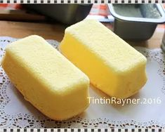 Resep Condensed Milk COTTON CAKE 5 Bahan Smooth & Silky Recomended oleh Tintin Rayner - Cookpad Cooking Cake, Cooking Recipes, Easy Yorkshire Pudding Recipe, Condensed Milk Desserts, Cotton Cake, Resep Cake, Cake Recipes, Dessert Recipes, Desserts With Biscuits