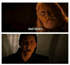 I am Loki in this picture.<---pinning for this truth