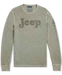 Lucky Brand 1955 Jeep T-Shirt, for Jason. Jeep Tattoo, Jeep Cars, Jeep Jeep, Jeep Gifts, Vans Jacket, Jeep Cherokee Xj, Jeep Accessories, Off Road, Jeep Wrangler