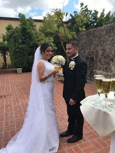 42 Best Bride And Groom Images In 2019 Wedding Pictures Bride Brides