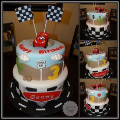 Google Image Result for http://cakesdecor.com/assets/pictures/cakes/64362-438x.jpg
