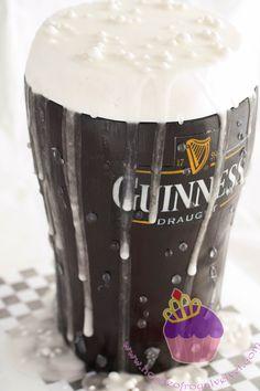 beer-cake-side.jpg (533×800)