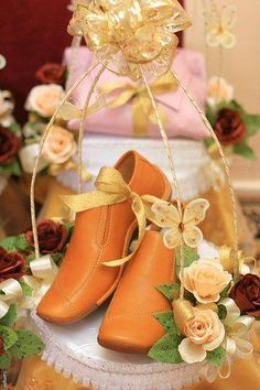 Wedding Gift Ideas Pakistan : 1000+ images about Wedding gift on Pinterest Perfect wedding gifts ...