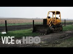 realities of trump's trade war Vice News, Truth And Justice, Urban Legends, Republican Party, Oppression, Us Travel, Documentaries, Presidents, Around The Worlds