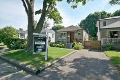 313 Warden Avenue, Toronto, Ontario