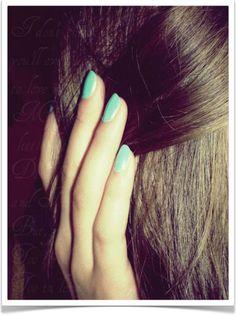 verde azulado azul verdoso
