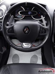 Clio Rs, Cruise Control, Monaco, Porsche, Lego, Cars, Wallpaper, Vehicles, Sport Cars