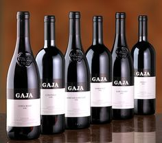 Interview: Gaia Gaja on China and the wines of Angelo Gaja Wine Drinks, Alcoholic Drinks, Home Wine Cellars, Barolo Wine, Virginia Wineries, Red And White Roses, Wine Delivery, Wine Cheese, Italian Wine