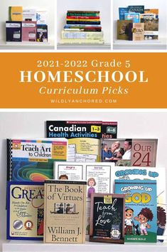 2021-2022 Grade 5 Homeschool Currirulum Picks All About Spelling, Saxon Math, Short Stories For Kids, Bible Study For Kids, Health Activities, Mystery Of History, Reading Levels, Teaching Writing, Homeschool Curriculum