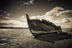 old boat7