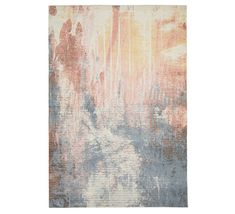 Burnished Peach Digital Multi Rug by Network Rugs. Get it now or find more All Rugs at Temple & Webster. Large Rugs, Small Rugs, Contemporary Rugs, Modern Rugs, Homewares Online, Jute Rug, Round Rugs, Rugs Online, Floor Rugs