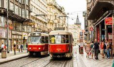 30 Ideas De Praga Praga Que Ver En Praga Ciudad De Praga