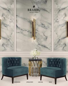 Searching for the best interior design firms in India? Casa Paradox has excellent online consultation on how you can design your home. Luxury Interior Design, Interior Design Inspiration, Interior Decorating, Fall Decorating, Room Inspiration, Living Room Chairs, Living Room Decor, Dining Room, Motif Art Deco