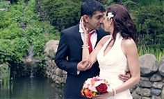 Look for a professional #Cleveland #weddingVideographer who can capture the best moments on your special day making them unforgettable. Visit : http://toastweddingfilms.com/about/
