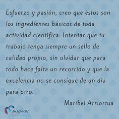 Maribel Arriortua