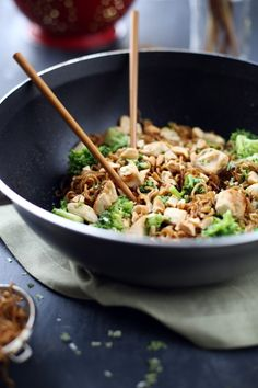 Discover recipes, home ideas, style inspiration and other ideas to try. Amsterdam Food, I Love Food, Good Food, Kitchen Recipes, Cooking Recipes, Asian Recipes, Healthy Recipes, Salty Foods, Recipes