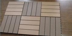 discount composite panel floor dampproof,deck railing systems composite,lowes tongue and groove cedar deck boards, Composite Flooring, Composite Decking, Wpc Decking, Decking Boards, Outdoor Decking, Deck Railing Systems, Deck Railings, Best Vinyl Flooring, Types Of Flooring