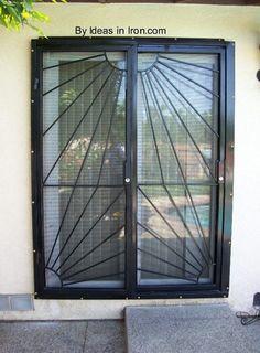 Plain Door Security Bar Home Depot 9 And Design Inspiration