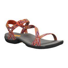 Zirra sandal