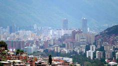 De lijdensweg van Oliver, het beroemdste kankerpatiëntje van Venezuela   NOS