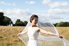 Wedding moments and images at Pembroke Lodge | Pembroke Lodge Wedding Photographer | Alternative Creative and Documentary Pembroke Lodge Wedding Photographer | Benni Carol Photography