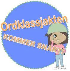 Temaarbete ordklasser: Sortera ord – Lii Ahlin Swedish Language, Knowledge Is Power, Grade 1, Children, Kids, Religion, Family Guy, Teaching, Writing