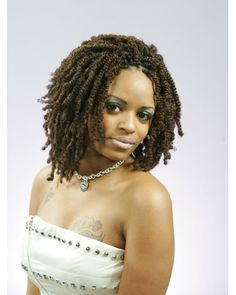 nafy collection afro kinky bulk atlanta natural hair care beautyhairstyles twist braid hairstyles twist
