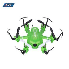 JJRC H20W RC Quadcopters Drone Wifi FPV  With Camera HD RC Mini Drones 6 Axis Rc Dron Helicopter Remote Control Toys Nano Copter //Price: $42.68//     #storecharger
