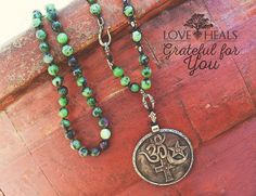 Check our contest! https://www.facebook.com/lovehealsjewelry/photos/a.181548563761.122530.175175008761/10152789832598762/?type=1&theater