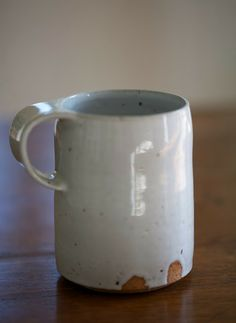 mt. washington pottery