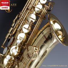 (330.60$)  Watch here - http://ai6z7.worlditems.win/all/product.php?id=32731262390 - YAS-61 Gold Plated Saxophone Alto Professional Brass instruments Eb Alto sax with case and mouthpiece,gloves