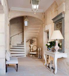 Ideas para el recibidor | Ventas en Westwing
