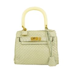 US $999.00 Pre-owned in Clothing, Shoes & Accessories, Women's Handbags & Bags, Handbags & Purses