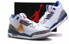 reputable site c44aa 88a63 Air Jordan III (3)-0382 Buy Jordans, Cheap Jordans, Buy Jordan