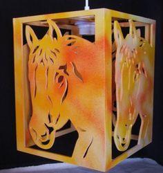 1000 ideas about lustre enfant on pinterest suspension - Suspension chambre d enfant ...