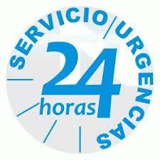 Servicio 24 horas para solucionar su problema de cerrajería. tlf.616.316.544