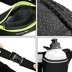 #Rocketek #Running #Belt with massive #discount of 83%