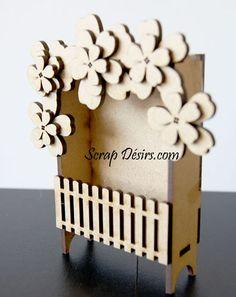 http://www.scrapdesirs.com/nouveaux-produits