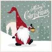 Christmas Bethlehem Metall Stencil Cutting Dies Für Scrapbooking Karten Tagebuch