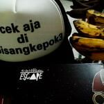 pisangkepok