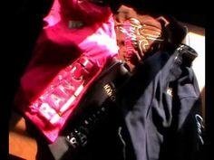 Westernmode wieder modern Sport, Alexander Mcqueen Scarf, Streetwear, Modern, Fashion, Street Outfit, Moda, Deporte, Trendy Tree