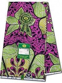 Vlisco Wax Print Fabrics | Vlisco Holland | Empire Textiles. African Fashion Dresses, African Dress, Empire Textiles, Print Fabrics, African Prints, Printing On Fabric, Holland, Art Prints, Cotton
