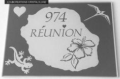 ILE DE LA REUNION 974 https://www.hotelscombined.fr/Place/Reunion.htm?a_aid=150886