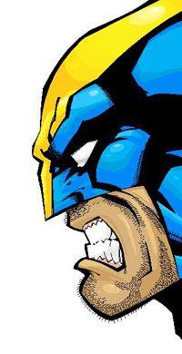 """Na próxima quarta-feira, 18, a partir das 14h30, o Centro Cultural da Juventude Ruth Cardoso (CCJ) realiza a oficina """"HQ e Super-Heróis"""". Sob orientação do desenhista Renato Guedes, a oficina pretende elaborar desenhos de super-heróis. Renato Guedes é professor da Quanta Academia de Artes, que produziu por 3 anos o """"Superman"""" (DC Comics) e atualmente...<br /><a class=""""more-link"""" href=""""https://catracalivre.com.br/sp/agenda/barato/elaboracao-de-desenhos-de-super-herois-em-hqs/"""">Continue lendo…"""