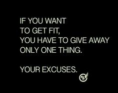 On point! Fitteam.com/tmm