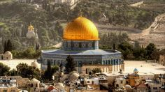 7 most spectacular places of worship from around the world