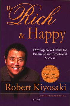 Robert Kiyosaki Quotes, Rich Dad, You Changed, Good Books, Knowing You, Dads, Success, Reading, Awesome