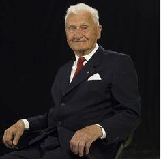 Tomáš Baťa Czech Republic, Famous People, Inventors, European Countries, Country, Film, Celebrities, Beautiful, Retro